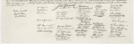 Us declaration independence signatures.jpg